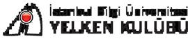 BİLGİ Yelken Logo