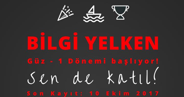 BİLGİ-Yelken-güz-1-17-site